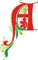 Adhara